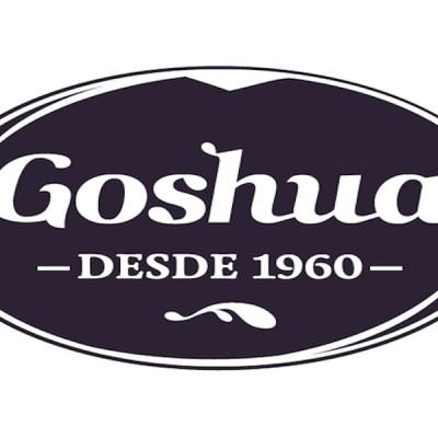 goshua logo berria.jpg