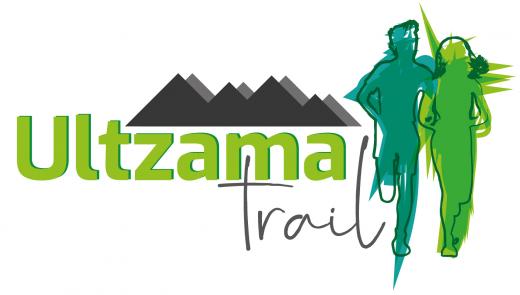 logo_ultzama_trail.png