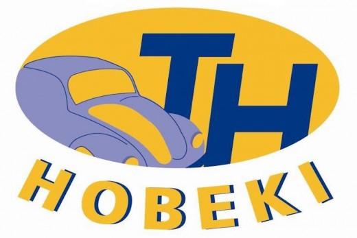 hobeki logo.jpg