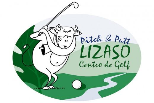 pitch logo.jpg