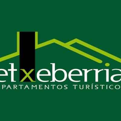 etxeberria logo.jpg