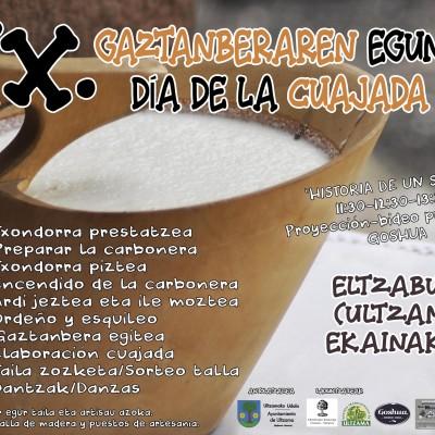 IX GAZTANBERA EGUNA-DÍA DE LA CUAJADA WEB.jpg